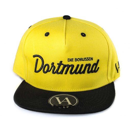 Dortmund Snapback
