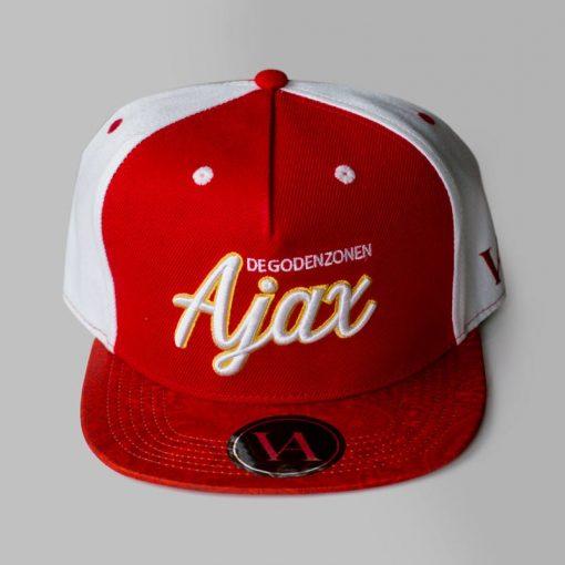 Ajax Snapback