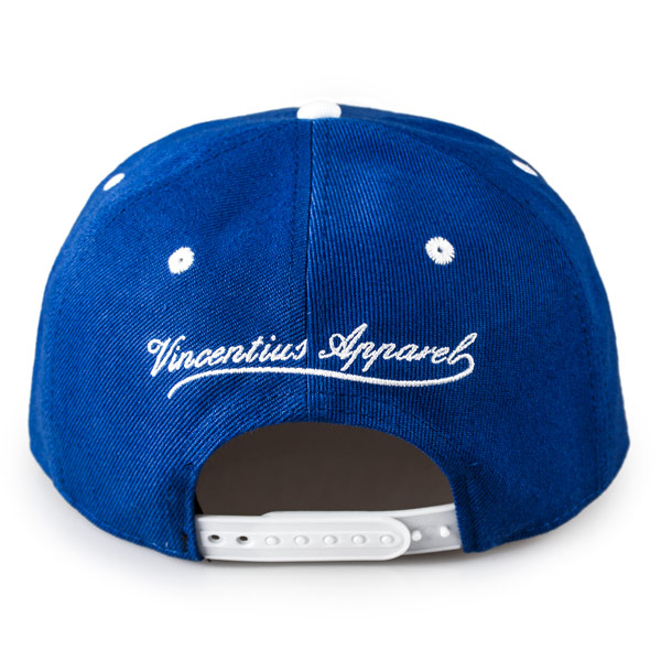 Chelsea Classic Beanie Hat Navy