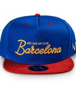 barcelona-home