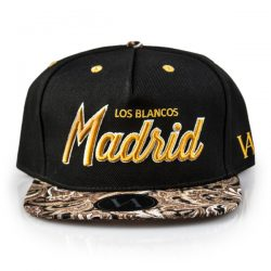 madrid-away-snapback-front-1