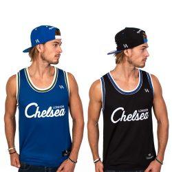 Chelsea 2 in 1 Vest