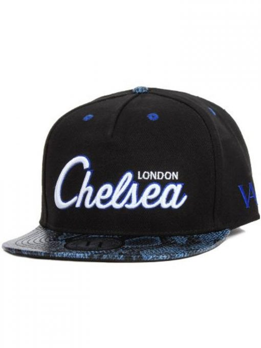 Chelsea Away Strapback