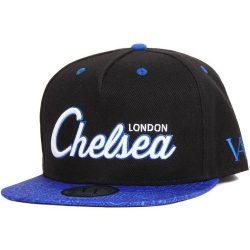 Chelsea Away Snapback