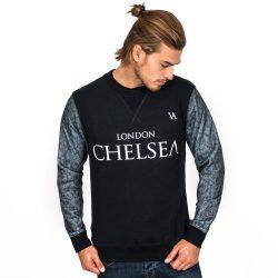 Chelsea Sweatshirt