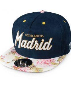 madrid-floral-strapback-1