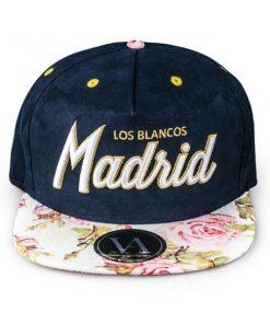 madrid-floral-strapback-front