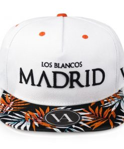 madrid-tropical-strapback-front