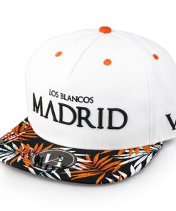 madrid-tropical-strapback-side