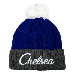 Chelsea Beanie