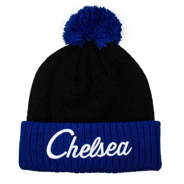 Chelsea Away Beanie