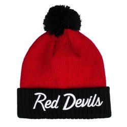 Red Devils Beanie