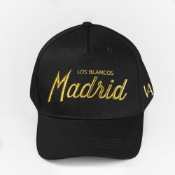 madrid black curved600
