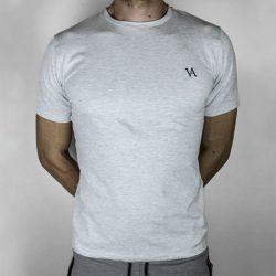 VA tshirt worn1